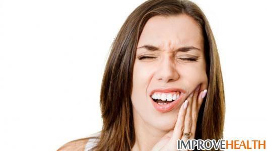 Лекарства от флюса и зубной боли