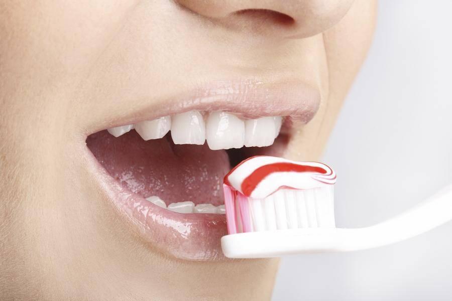 Рвота после удаления зуба — Зубы
