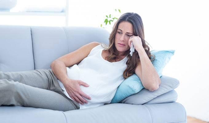 Можно ли обезболивать зубы при беременности  Болезни полости рта
