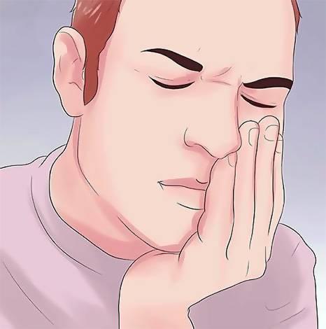 Пульпиты зуба бывают разные, но в большинстве случаев все они сопровождаются сильной болью.