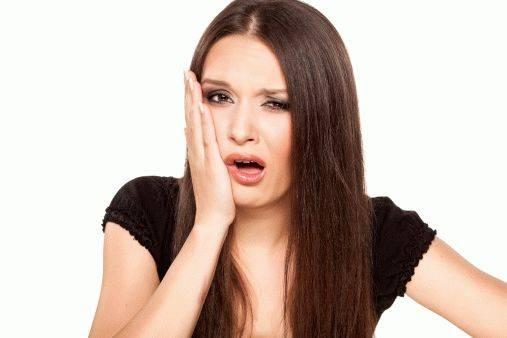 Пульсация после удаления зуба