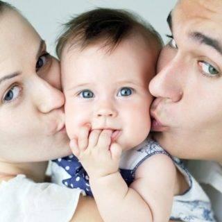 finnish-family-benefits-537x443