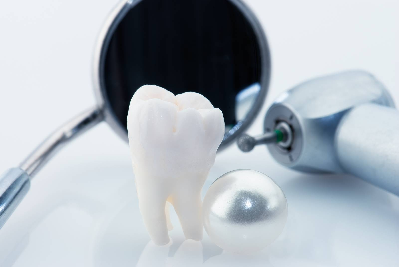 Что будет если передержать мышьяк в зубе