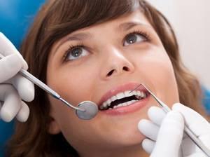 Советы и рекомендации стоматологов в послеоперационный период