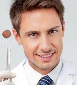 Лечение абсцесса стоматологами
