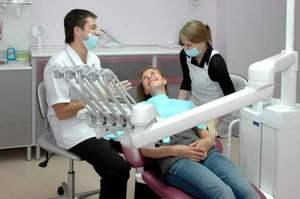 Преимущества сопровождения коррекции расположения зубов