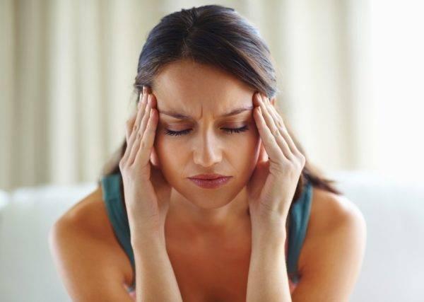 Воспаление лимфоузлов на шее после удаления зуба