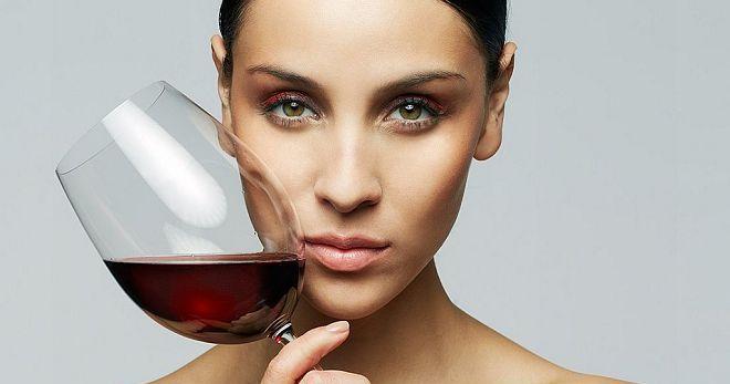 Женский алкоголизм и его характерные особенности